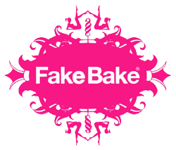 Image result for fake bake logo