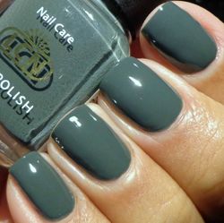 LCN-Nail-Polish-With-Color-Gray