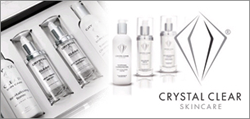 crystal clear facials four oaks sutton coldfield