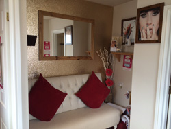 exclusive-beauty-spa-salon-four oaks sutton coldfield
