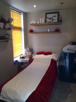 exclusive-beauty-spa-salon-four-oaks-sutton-coldfield