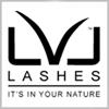 lvj-logo