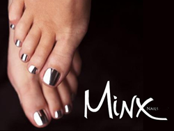 minx nails four oaks sutton coldfield
