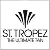 st_tropez_logo