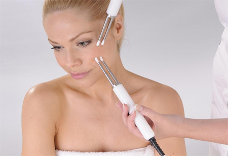 Caci non surgical facial toning exclusive beauty spa sutton coldfield